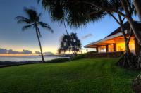 Poipu ocean view rentals