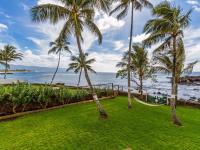 Waimea Bay vacation rentals