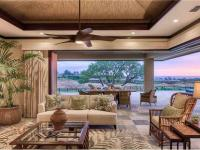 Waikoloa vacation homes