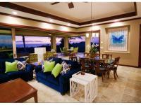Waikoloa vacation homes