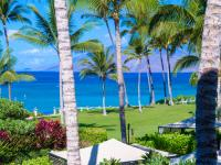 Wailea vacation rental: SeaSpirit 811 at Andaz Maui at Wailea Resort