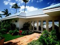 Kihei beachfront rentals