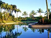 Princeville vacation rental: Ke Aloha Estate formally Namahana Kauai