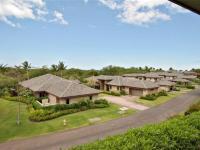 Mauna Lani condo rental: Villages at Mauna Lani - 3BR Home #319