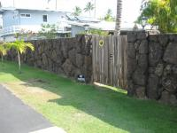 Kailua vacation rental: Tropical Breeze - Studio Cottage
