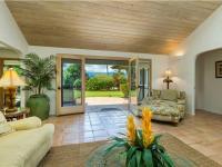 Princeville vacation rental: Hale Na Pali - 3BR Home