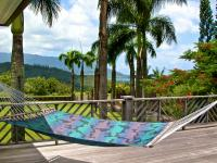 Princeville vacation rental: Princeville Vacation Rental