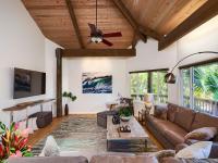 Kailua vacation homes