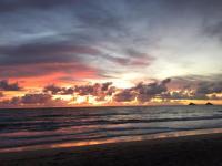 Kailua vacation rental: Ohana Oasis - 5BR Home