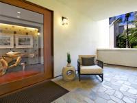Kapalua condo rental: Jasmine Residence at Montage Kapalua Bay