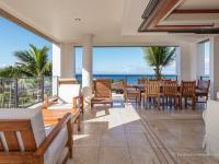 Wailea condo rental: Wailea Beach Villas - 3BR Penthouse #301