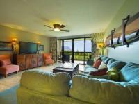 Hanalei condo rental: Hanalei Bay Resort - 2BR Condo #72034
