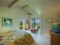 Hanalei condo rental: Hanalei Bay Resort - 2BR with loft #73012