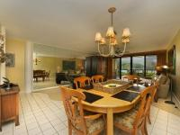 Hanalei condo rental: Hanalei Bay Resort - 2BR Condo #92056