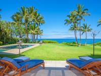 Wailea vacation rentals