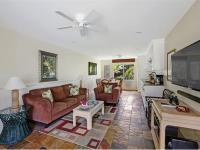 Poipu vacation rental: Hale Ko Cottage - 2BR Home Mountain View