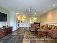 Poipu vacation rental: Hale Loke Cottage - 2BR Home