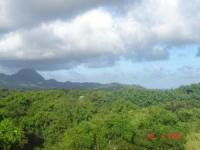Lawai vacation rentals