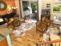 Kamuela condo rental: Mauna Lani Fairways - 2BR Condo #1104