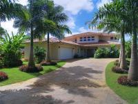 Princeville vacation homes