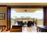 Ko Olina condo rental: Beach Villas - 2BR Condo Beach Front #BT-805