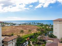 Ko Olina condo rental: Beach Villas - 2BR Condo Beach Front #OT-1001