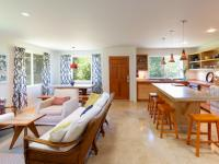 Paia vacation rental: Maui Paia Family Cottage
