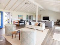 Paia vacation homes