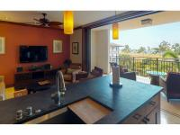 Ko Olina condo rental: Beach Villas - 3BR Condo Beach Front #OT-402
