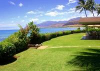 Makaha vacation rentals