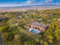 Mauna Kea condo rentals