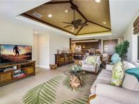 Mauna Lani vacation rental: Kamilo - 3BR Home #409