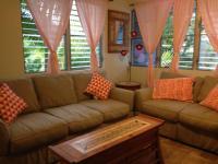 Kailua condo rentals