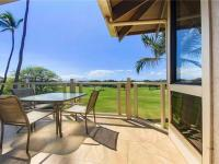 Wailea condo rental: Wailea Grand Champion - 2BR Condo Partial Ocean View #148