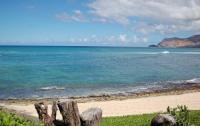 Makaha vacation rental: Hale Lani Wai