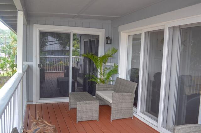 Ohana House Vacation Al In Honolulu North S Oahu Hawaii Usa Private Home