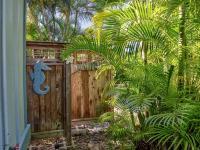 Koloa vacation rental: Baby Beach Bungalow I - Studio