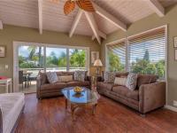 Koloa vacation rental: Poipu Hale Pono - 3BR Home
