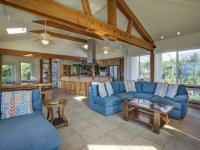 Poipu vacation rental: Hale Halia - 3BR Home