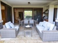 Kapalua condo rental: Residences at Montage Kapalua Bay - 3BR Condo #2-206