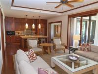 Kapalua condo rental: Residences at Montage Kapalua Bay - 3BR Condo #2-204