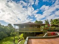 Kalihiwai vacation homes