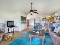 Koloa vacation rental: Poipu Beach Hale - 3BR Home