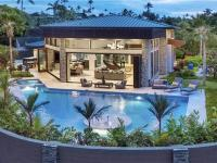 Oahu vacation homes