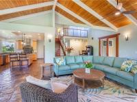 Princeville vacation homes
