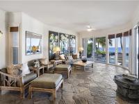 Kona beachfront rentals