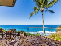 Princeville vacation rentals