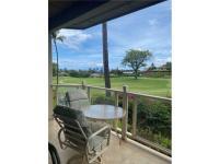 Wailea condo rental: Wailea Grand Champion - 2BR Condo Fairway View #173