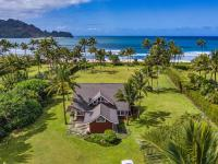 Kauai vacation rentals