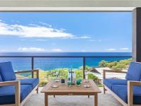 Kawaihae vacation rentals